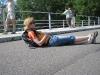 Projektové vyučování 2008: Turistický kurzProjektové vyučování 2008: Turistický kurz
