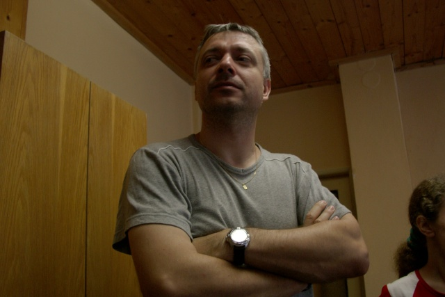 kurz-2006-363