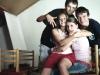 kurz-2006-002