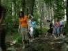 kurz-2006-224