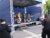 Music on the Square 2011: Totální nasazení a R.Z.M.