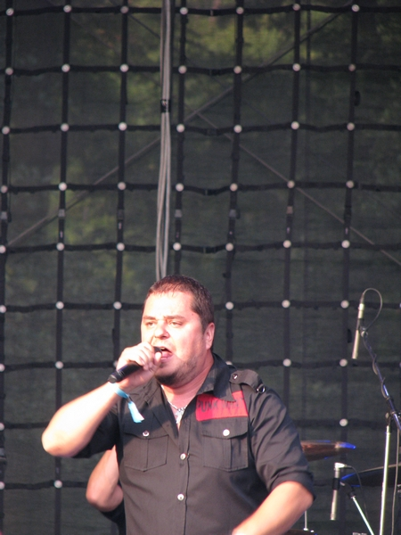 okor09-087