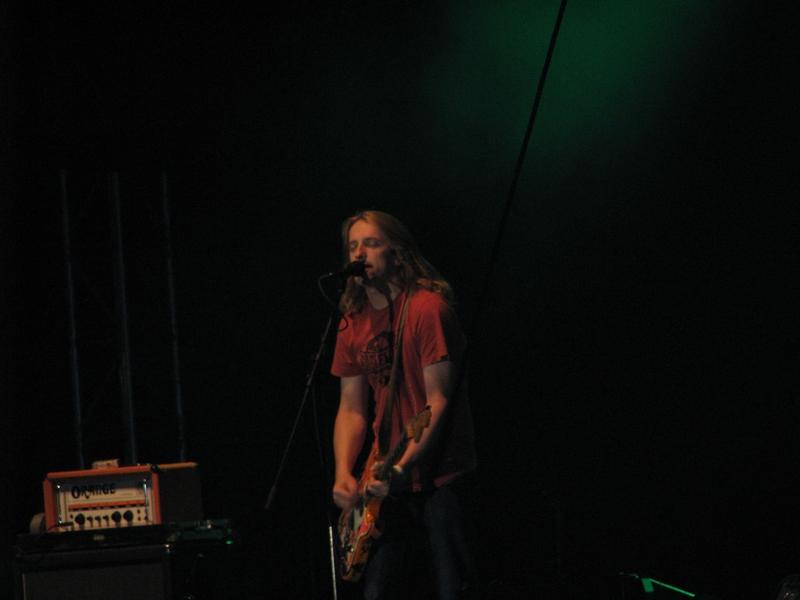 okor09-099