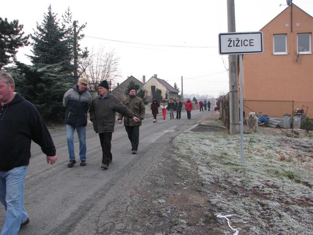povanocni-vyslap-zizicka-2009-004