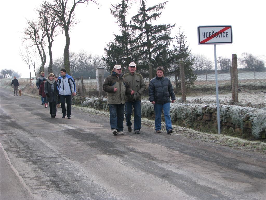 povanocni-vyslap-zizicka-2009-011
