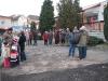 povanocni-vyslap-zizicka-2009-002