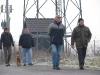 povanocni-vyslap-zizicka-2009-009