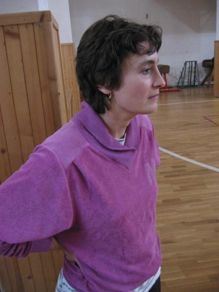 2005_volejbal