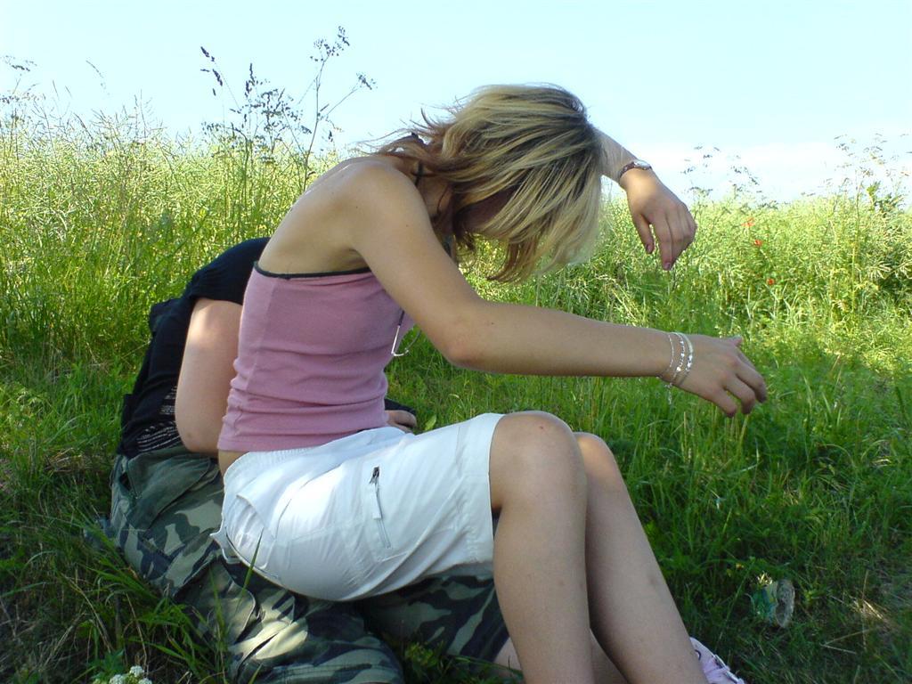 2006-06-27_smecenska-rokle001
