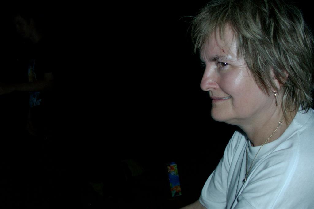 2006-06_kurz011