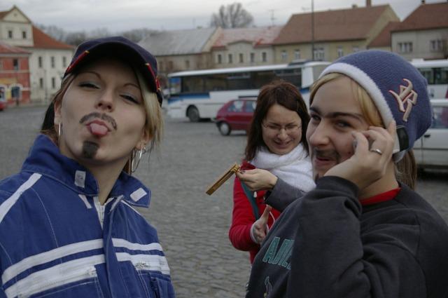 2007-02-30_masopust003
