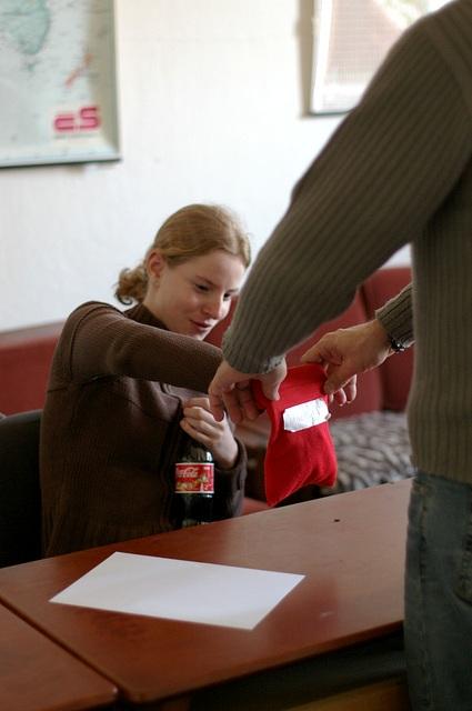 2007-03-21_tyden-ve-skole002