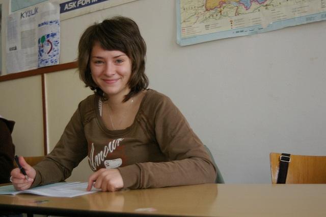 2007-03-21_tyden-ve-skole005