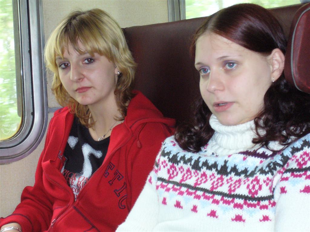 2007-06-01_sedmihorky002