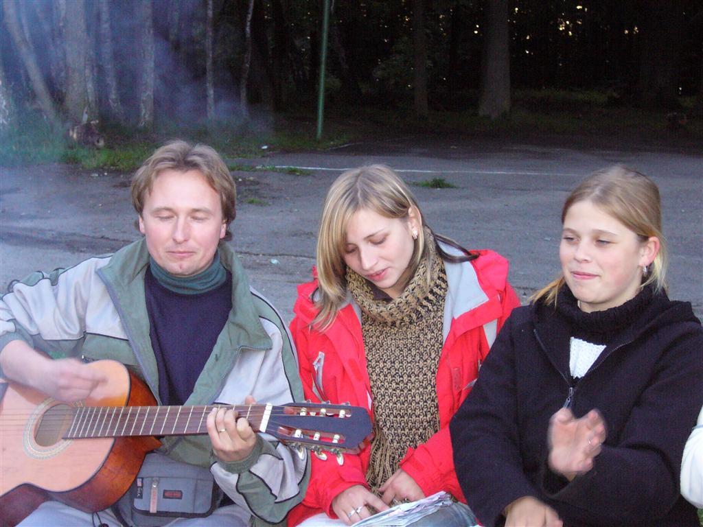 2007-06-01_sedmihorky008