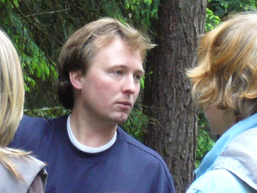 2007-06-01_sedmihorky009