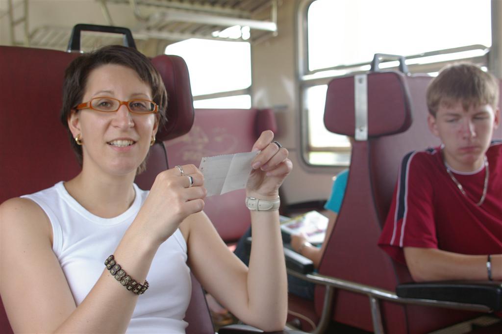 2007-06-02_mezricko001