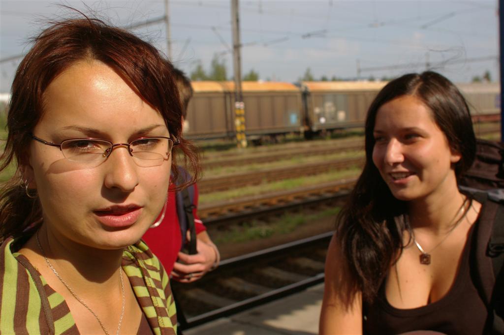 2007-06-02_mezricko004