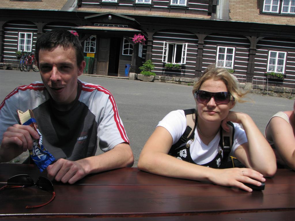 2008-06-21_jizerske-hory010