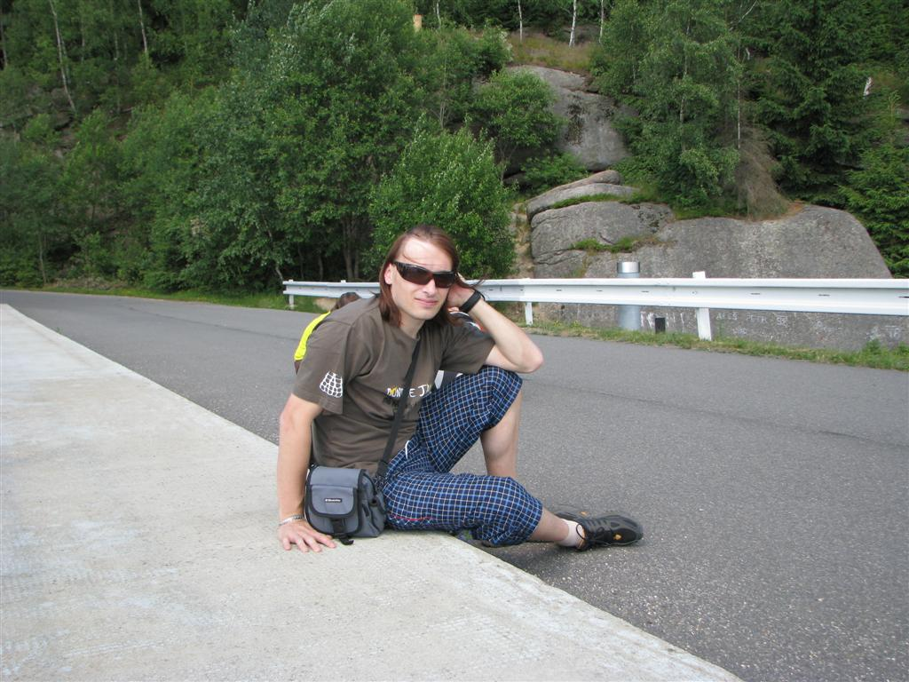 2008-06-21_jizerske-hory013