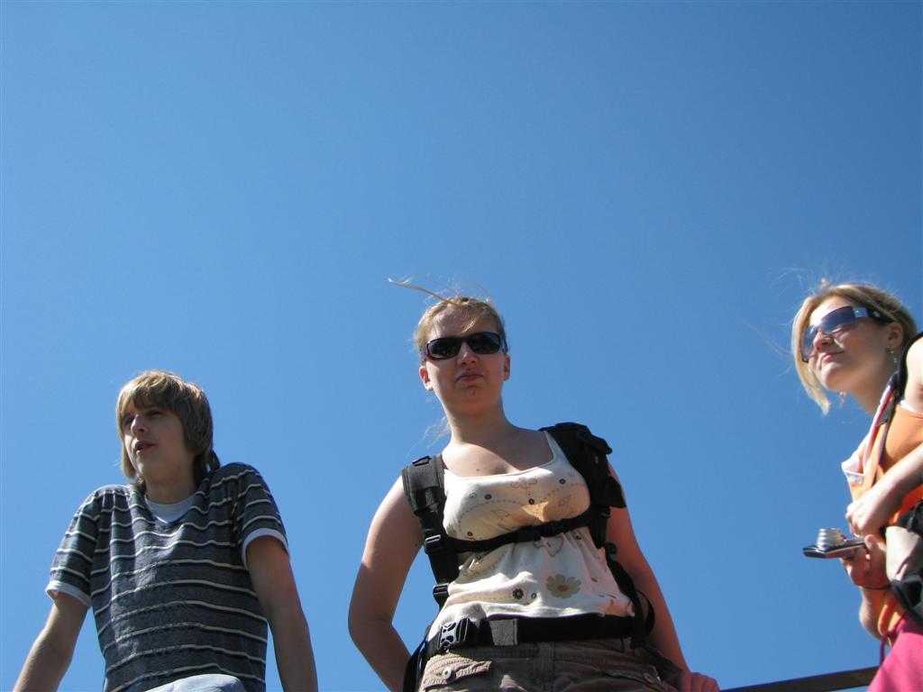 2008-06-21_jizerske-hory017