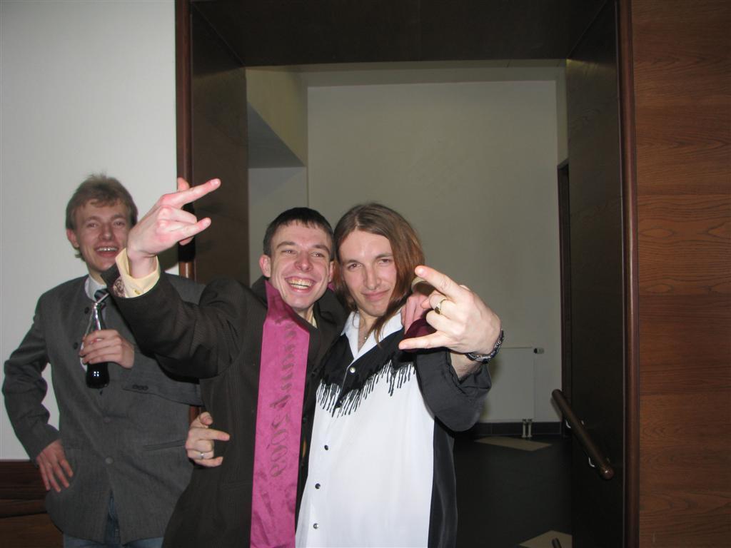 2009-02-2009_maturitni-ples003