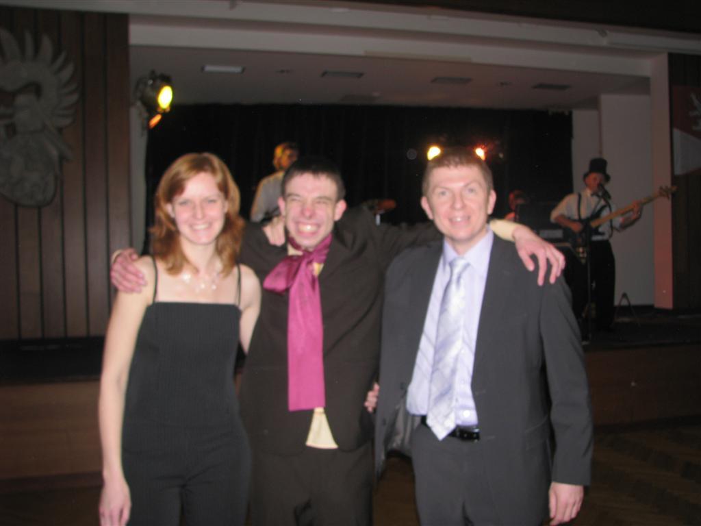2009-02-2009_maturitni-ples005
