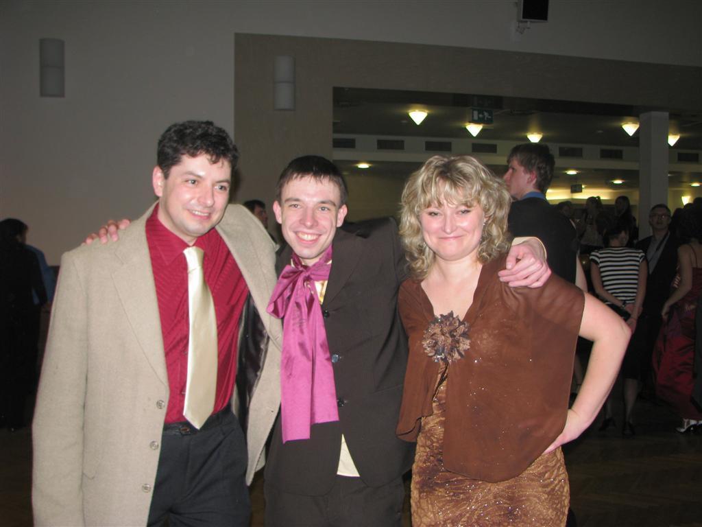 2009-02-2009_maturitni-ples006