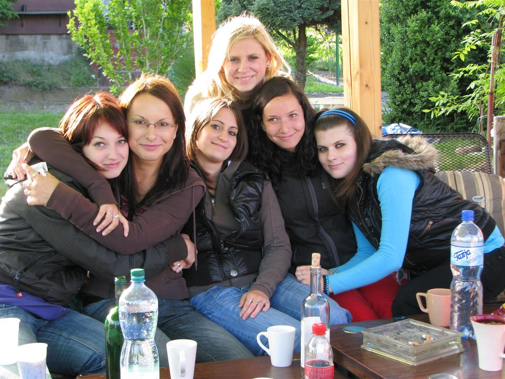 2009-06-03_rozlucka-u-kamily002