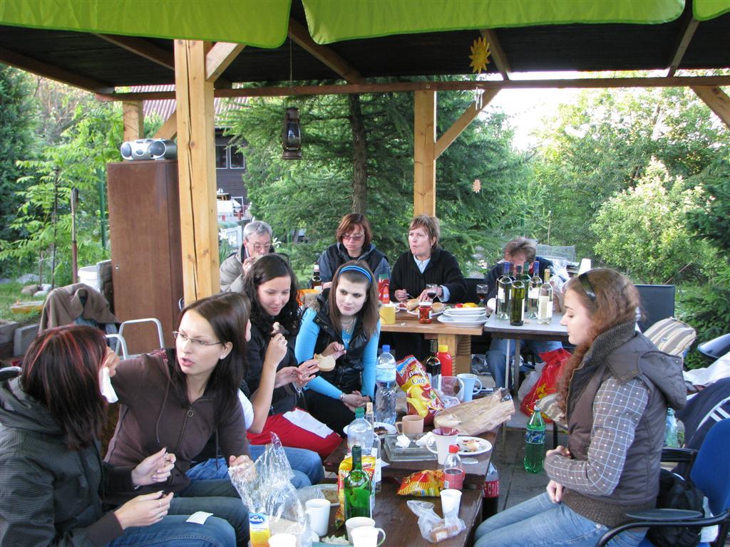 2009-06-03_rozlucka-u-kamily003