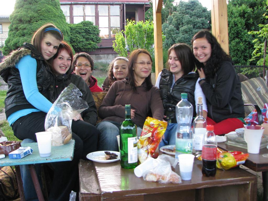 2009-06-03_rozlucka-u-kamily004