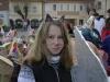 2007-02-30_masopust004