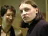 2007-03-02_maturitni-ples004