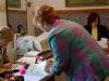 2007-03-21_tyden-ve-skole006