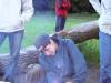 2007-06-01_sedmihorky007