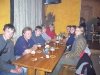 2007-06-01_sedmihorky013