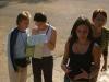 2007-06-02_mezricko005