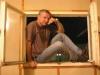 2007-06-02_mezricko006