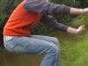 2007-06-02_mezricko013