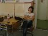 2007-06-30_ohen001