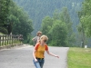 2008-06-21_jizerske-hory004