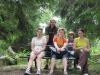 2008-06-21_jizerske-hory008