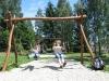 2008-06-21_jizerske-hory019