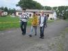 2008-09-05_mseno002