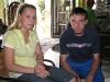 2008-09-05_mseno010
