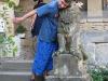 2008-09-05_mseno011