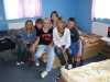 2008-09-05_mseno013