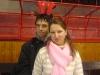 2008-12-17_brusleni