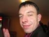 2009-02-2009_maturitni-ples008