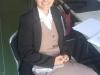 2009-06-01_maturita001